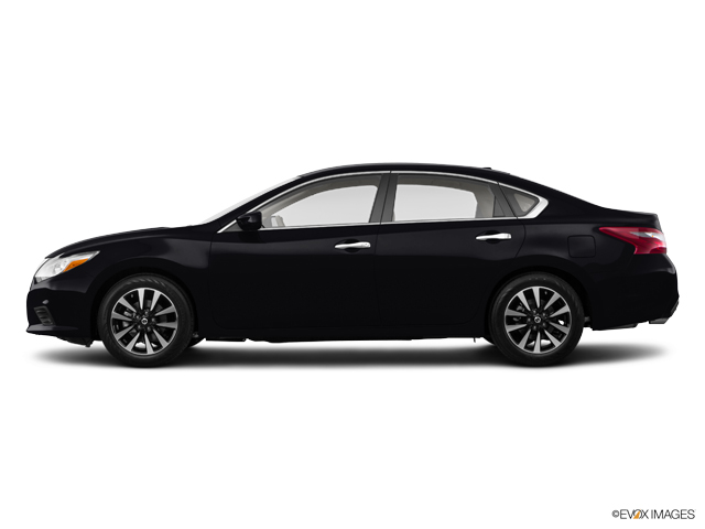 Used 2018 Nissan Altima in , CA