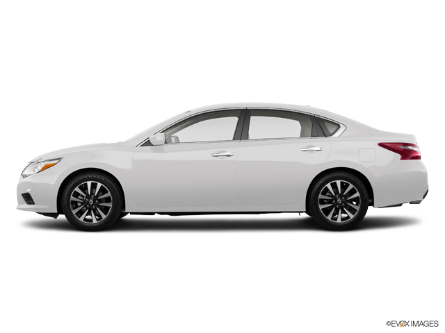 Used 2018 Nissan Altima in , LA