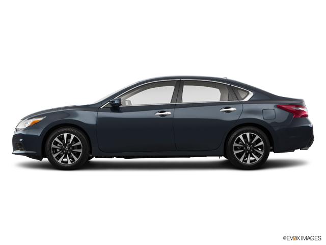 Used 2018 Nissan Altima in , LA