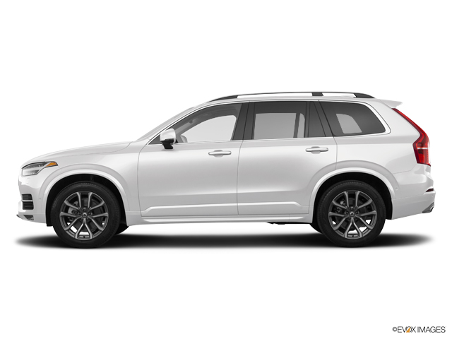 Used 2018 Volvo XC90 in , NC