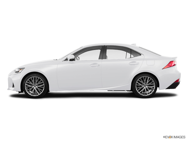Used 2018 Lexus IS in , OR