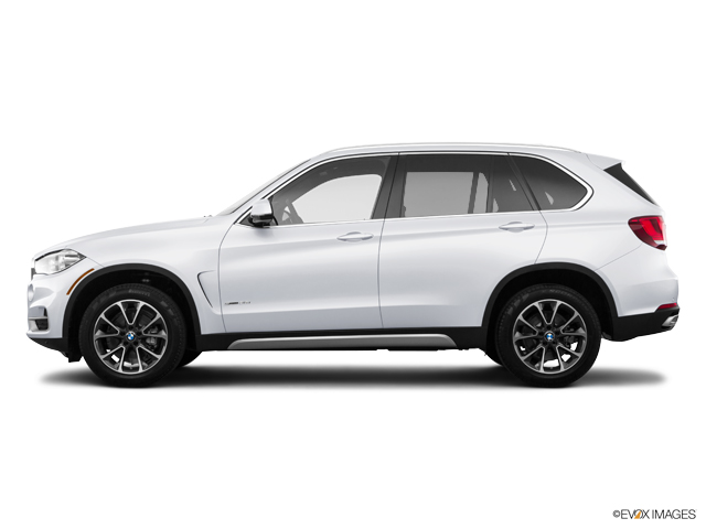 Used 2018 BMW X5 in , PA