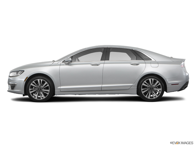 Used 2018 Lincoln MKZ in Indianapolis, IN