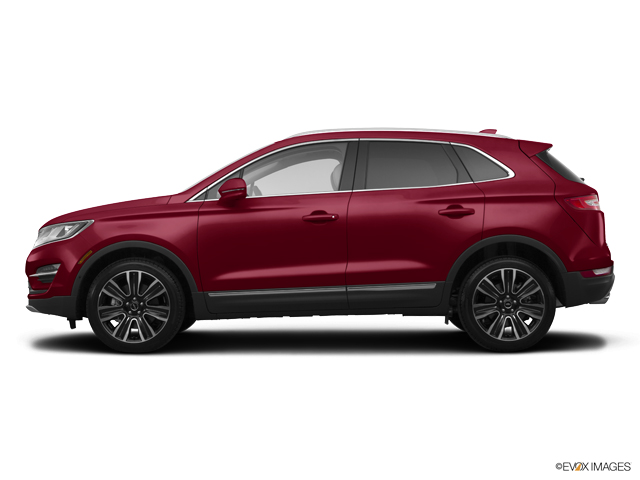 Used 2018 Lincoln MKC in Bloomington, IN