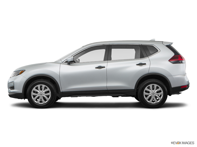 Used 2018 Nissan Rogue in Beech Island, SC