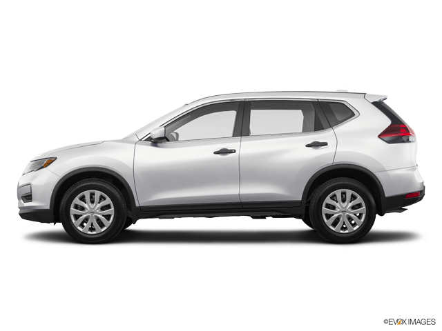 Used 2018 Nissan Rogue in , OR