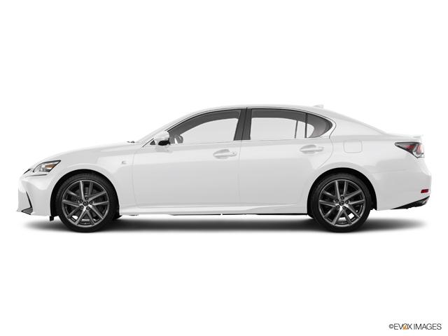 Used 2018 Lexus GS in Baxley, GA
