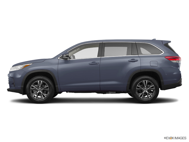 Used 2018 Toyota Highlander in Lexington Park, MD