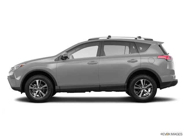 Used 2018 Toyota RAV4 in , NC