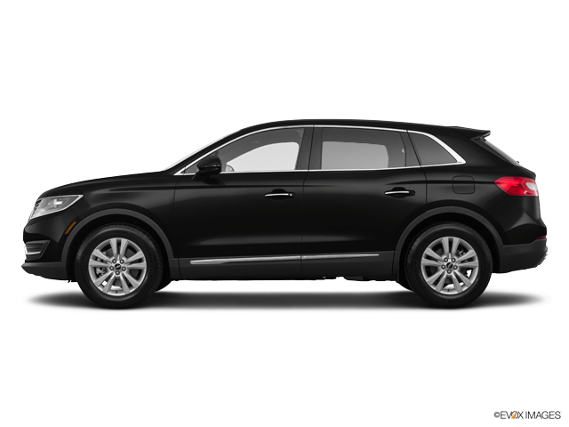 Used 2018 Lincoln MKX in Fort Myers, FL