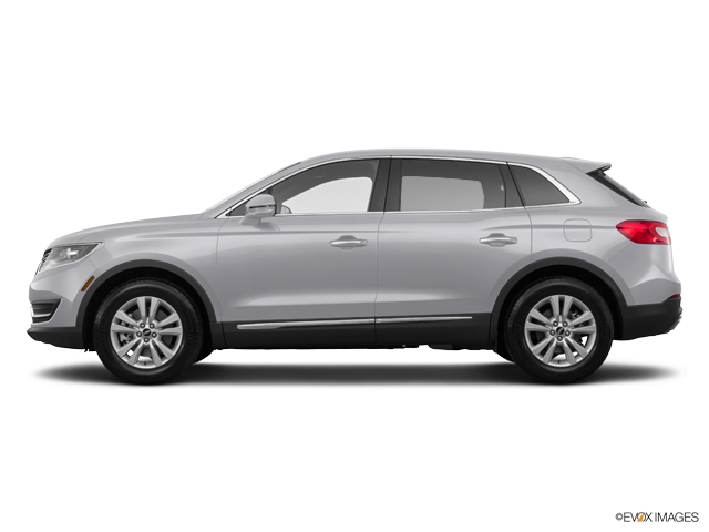 Used 2018 Lincoln MKX in Sumner, WA