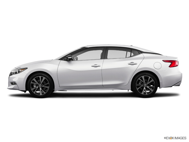 Used 2018 Nissan Maxima in Buford, GA