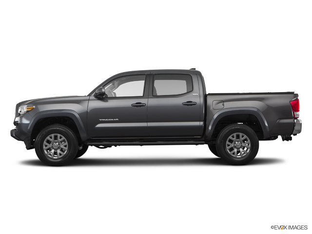 Used 2018 Toyota Tacoma in , OR