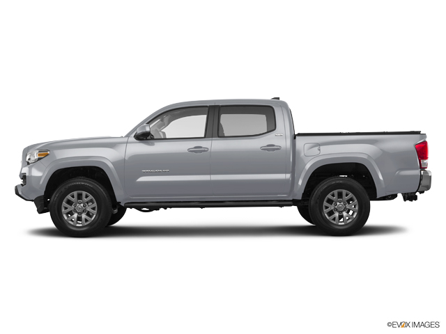 Used 2018 Toyota Tacoma in Cleveland, OH