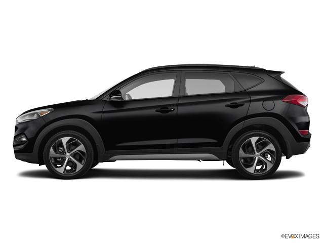 Used 2018 Hyundai Tucson in METAIRIE, LA