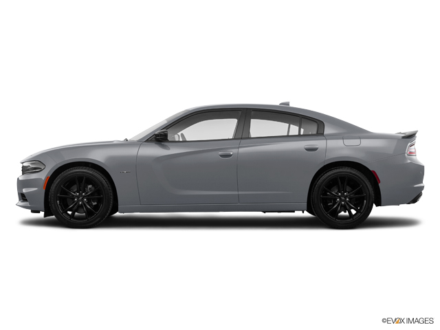 Used 2018 Dodge Charger in Tracy, CA