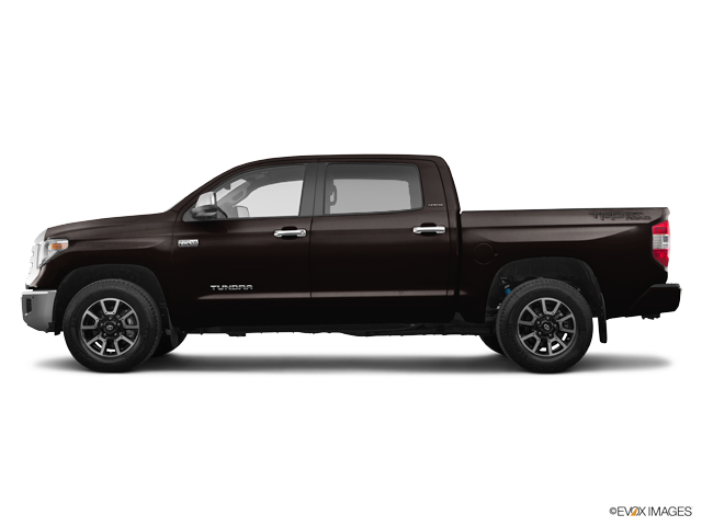 Used 2018 Toyota Tundra in Fort Morgan, CO