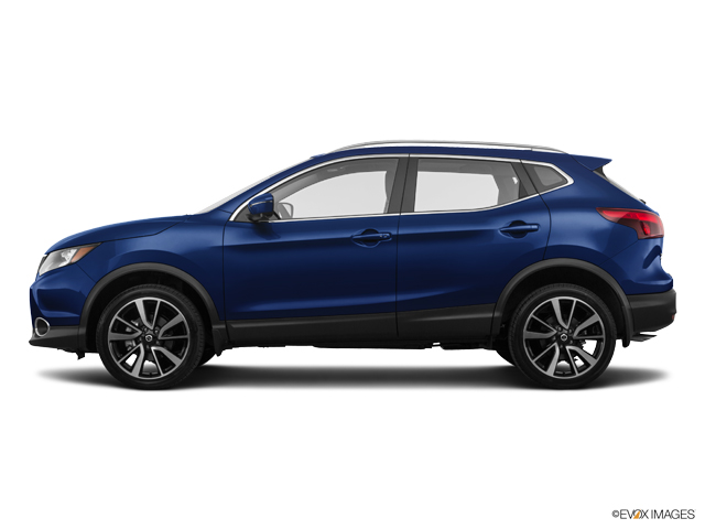 Used 2018 Nissan Rogue Sport in Waxahachie, TX