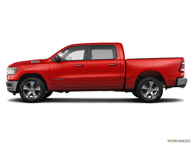 Used 2019 Ram 1500 in Greenwood, IN