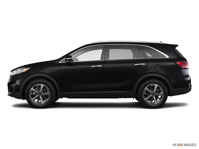 New 2019 KIA Sorento in Riverdale, NJ
