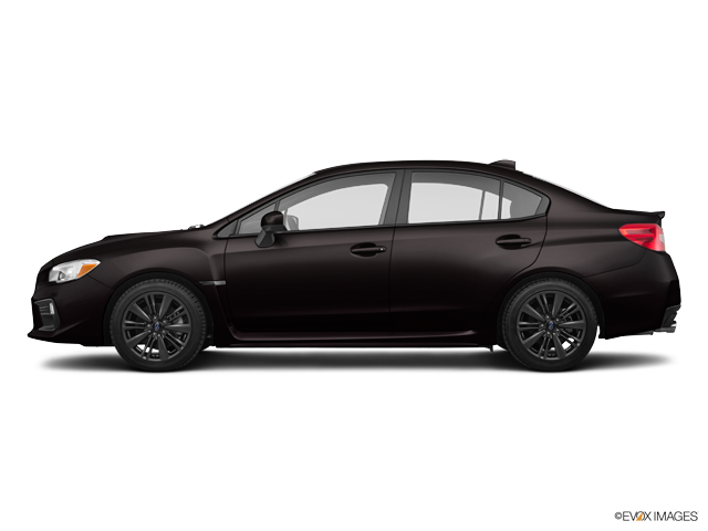 New 2019 Subaru WRX in Claremont, NH