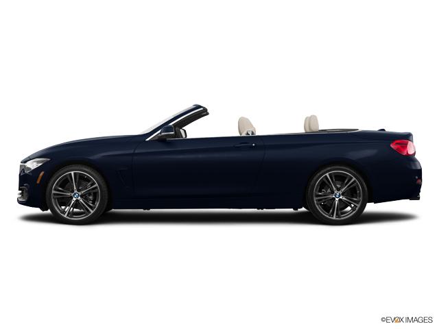 Used 2019 BMW 4 Series in Ft. Lauderdale, FL