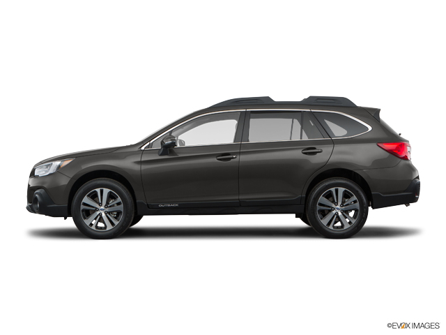 Used 2019 Subaru Outback in Pasco, WA