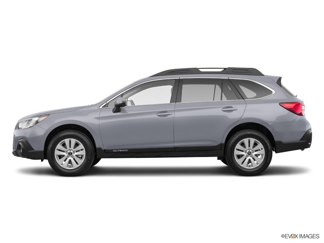 Used 2019 Subaru Outback in Claremont, NH