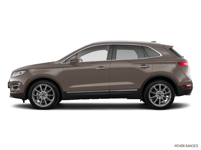 Used 2019 Lincoln MKC in , MO