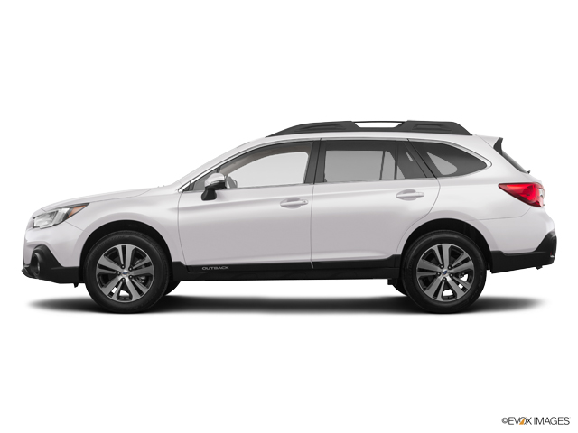 Used 2019 Subaru Outback in Troutdale, OR