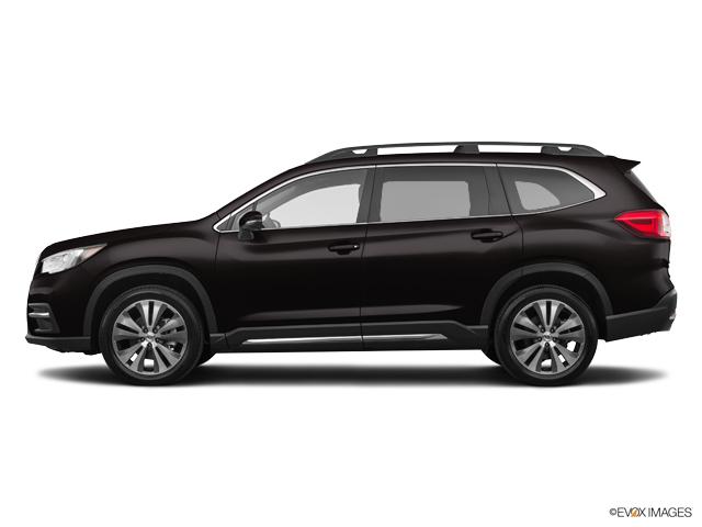 Used 2019 Subaru Ascent in , LA