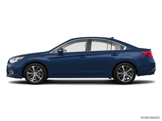 New 2019 Subaru Legacy in Claremont, NH