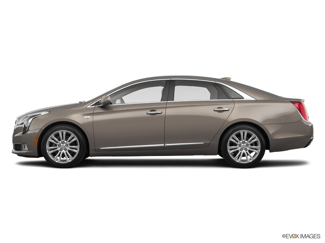 Used 2019 Cadillac XTS in Swedesboro, NJ