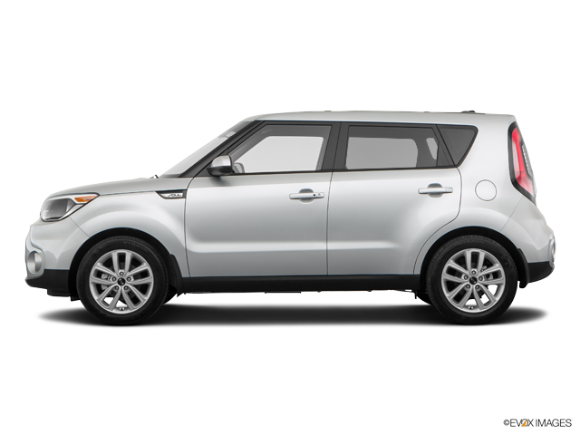 Used 2019 KIA Soul in Harvey, LA