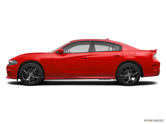 Used 2019 Dodge Charger in Baton Rouge, LA