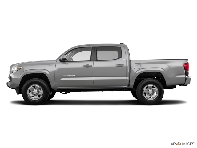 Used 2019 Toyota Tacoma in Greeley, CO