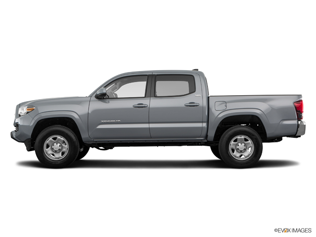 New 2019 Toyota Tacoma in Gallup, NM