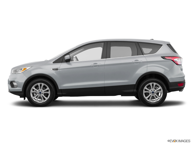 Used 2019 Ford Escape in San Diego, CA