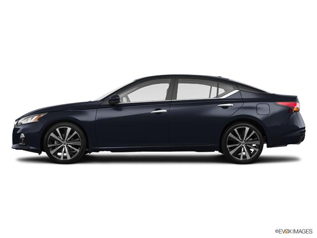 Used 2019 Nissan Altima in , AL