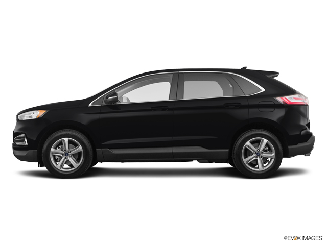Used 2019 Ford Edge in Grenada, MS