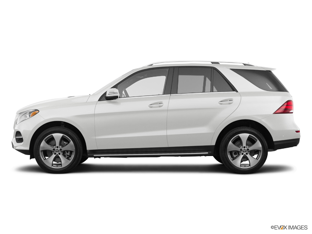Used 2019 Mercedes-Benz GLE in , CA