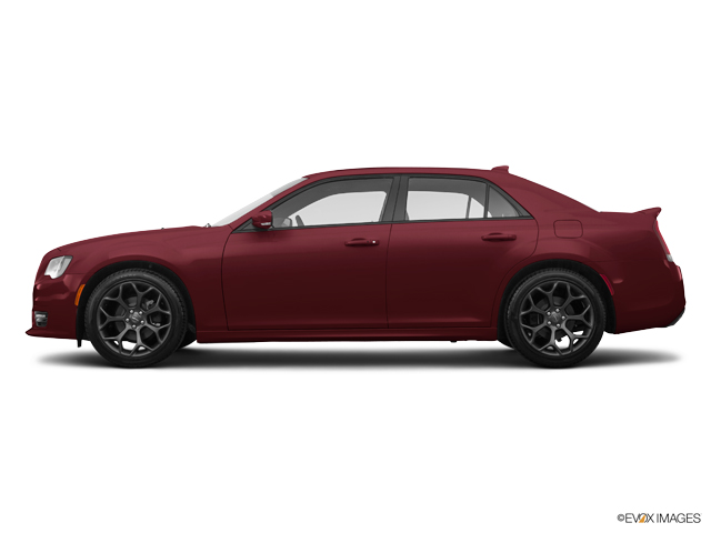 Used 2019 Chrysler 300 in Grenada, MS