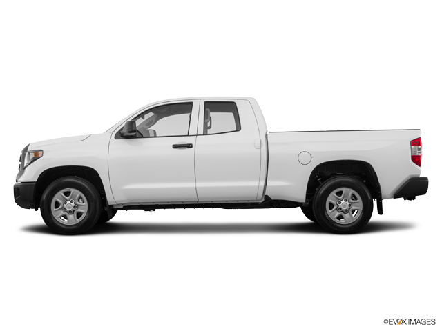 New 2019 Toyota Tundra in Arlington, TX