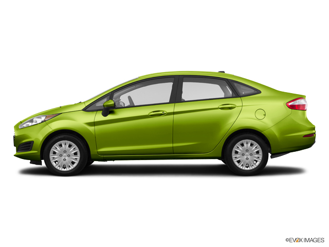 Franklin Ford Nc >> New Ford Fiesta Vehicles For Sale In Franklin Nc Franklin