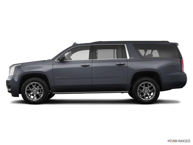 2019 GMC Yukon XL Denali 1GKS1HKJ3KR375264   Mandal Buick