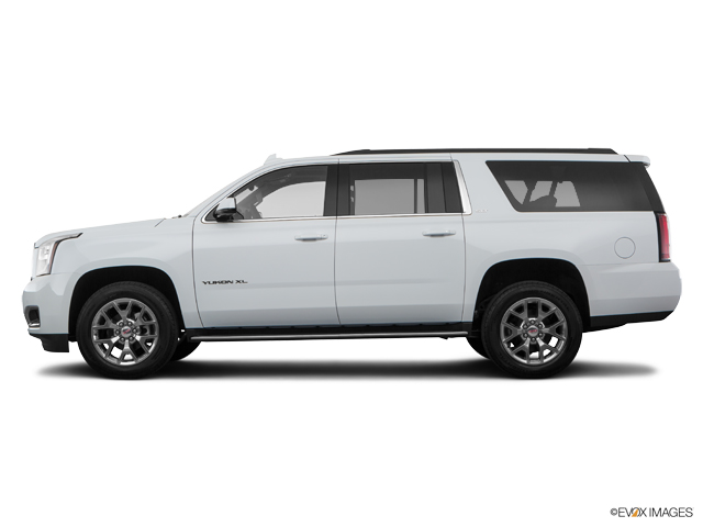 Used 2019 GMC Yukon XL in Kansas City, MO