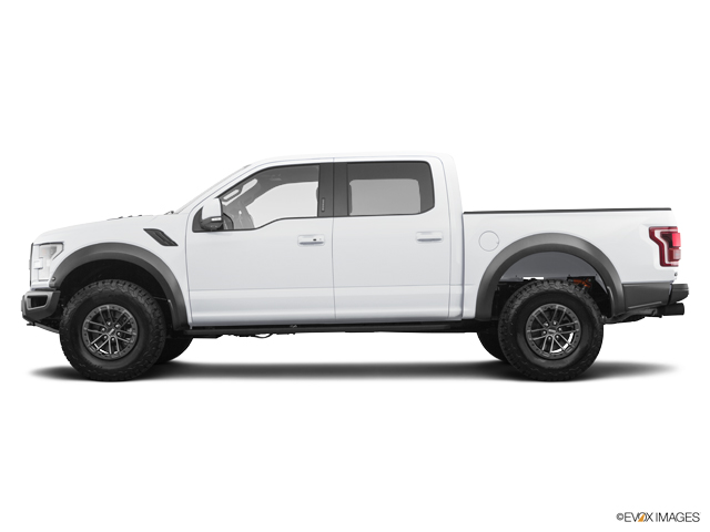 Used 2019 Ford F-150 in , MO