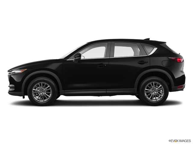 Used 2019 Mazda CX-5 in Orlando, FL