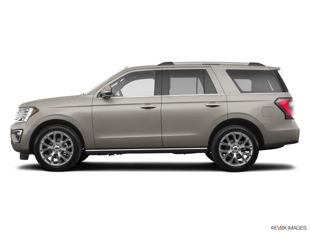 Used 2019 Ford Expedition in , AR