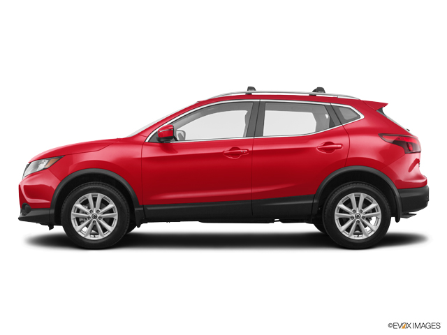 New 2019 Nissan Rogue Sport in , AL